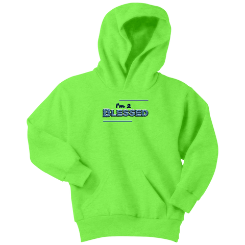 [Best Quality Spiritually Inspired Apparel Online]-The Hope Dealers
