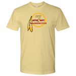 HTTR2WFT Nexlevel Short Sleeve