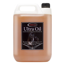 Load image into Gallery viewer, Omega Ultra Oil®