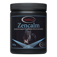 Load image into Gallery viewer, Omega ZenCalm®