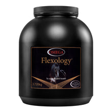 Load image into Gallery viewer, Omega Flexology®