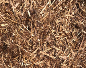 Falcon Molassed Chaff 12.5kg