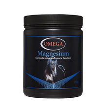 Load image into Gallery viewer, Omega Magnesium