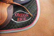 Load image into Gallery viewer, Omega Rice