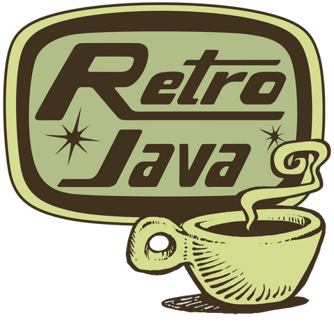 retro_java_logo