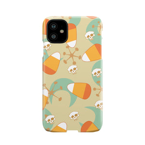 Halloween Custom Phone Case_6