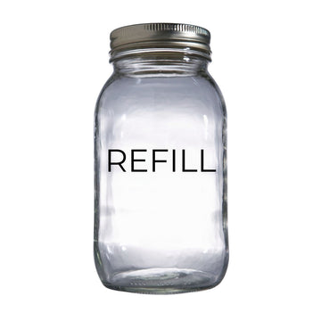 Disinfectant (Refill)
