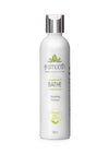 e-smooth BATHE SMOOTHING SHAMPOO 250ml