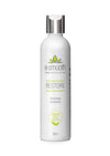 e-smooth RESTORE SMOOTHING CONDITIONER 250 ml