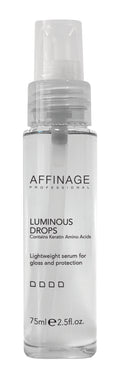 Luminous Drops 75ml