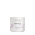Miracle Repair Mask 450ml