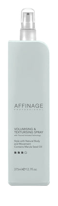 Volumising & Texturising Spray 375ml