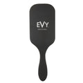 EVY Quad-Tec Brush Paddle