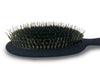 EVY Vegan Brush