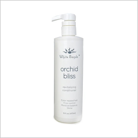 Orchid Bliss Conditioner