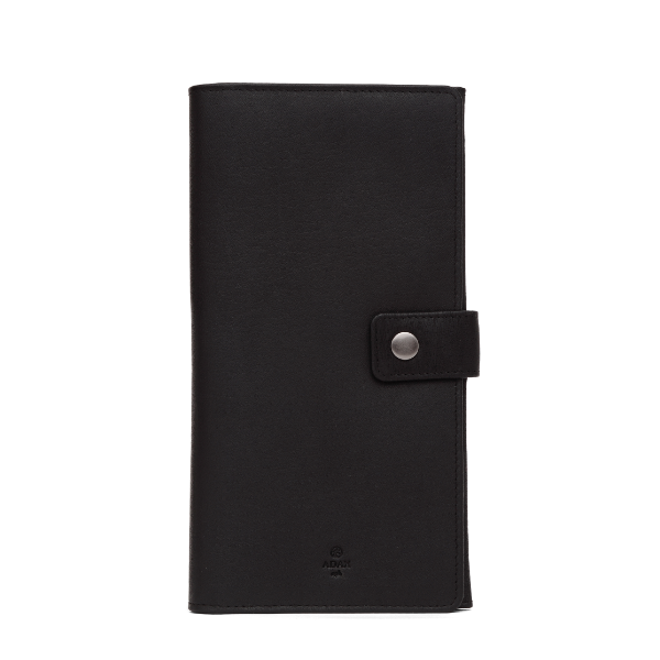 KB3 ALBERT Travel Wallet