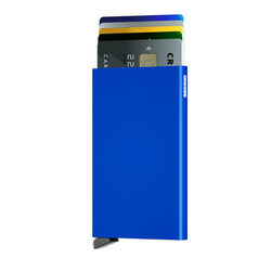Cardprotector C Blue