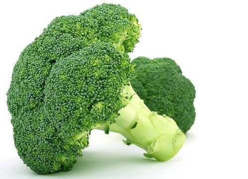 BROCOLI FRANCE CAT2 - par 1kg Facturé au réel en caisse