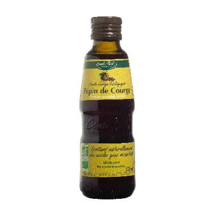 H. PEPIN COURGE 25CL