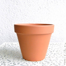 Load image into Gallery viewer, Terracotta Pot - 10cm