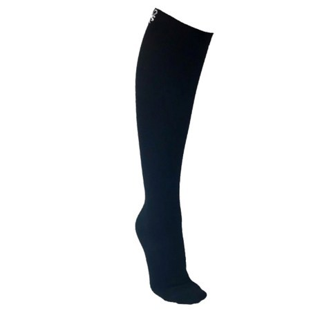 RoccaSock Compression Socks