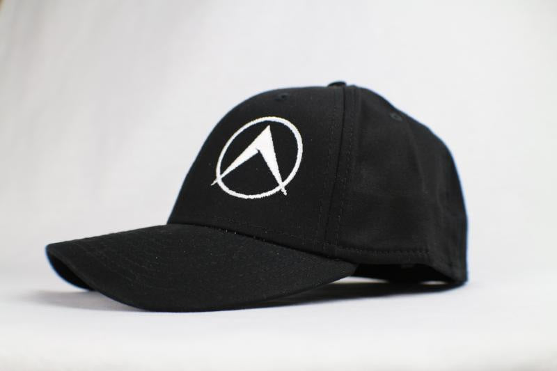 Signature Era Cap