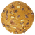 Georgia Pecan Chocolate Chip Cookie-Southern Favorite