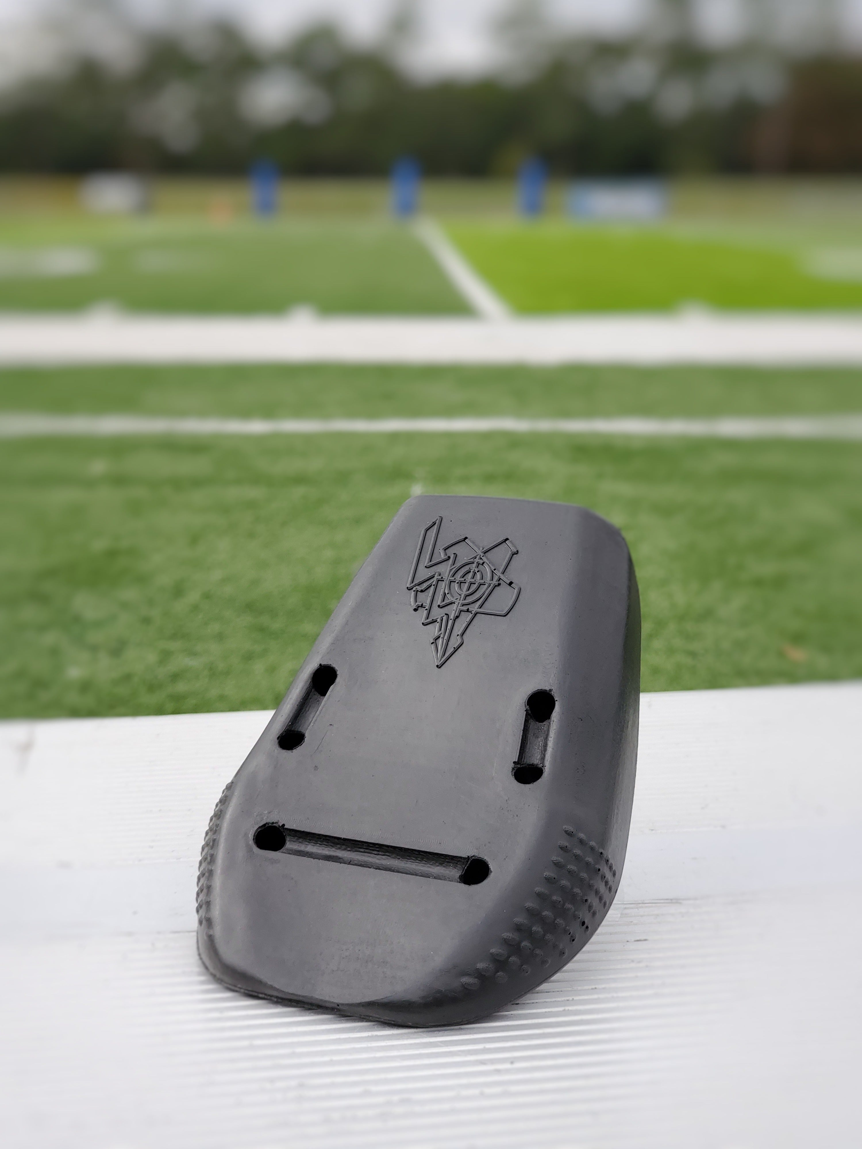Genie Pro® High Performance Foot Guard