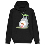 Sweat Totoro<br> Kawaii - Passion Ghibli