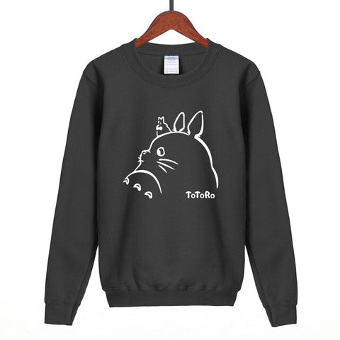 Sweat Totoro<br> Ghibli - Passion Ghibli
