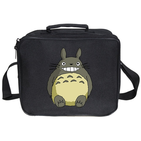 Sac Isotherme Totoro<br> Basique