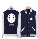Veste Chihiro<br> Jacket - Passion Ghibli