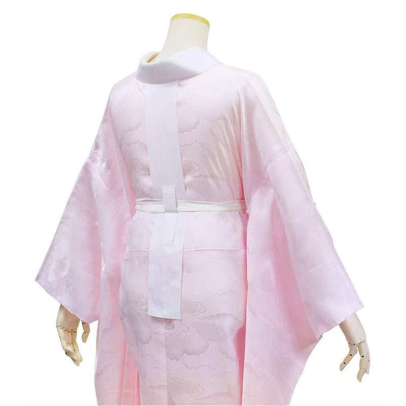 FRRE SHIP-Emonnuki for keeping the shape of the kimono collar neatly/emon-nuki emon nuki