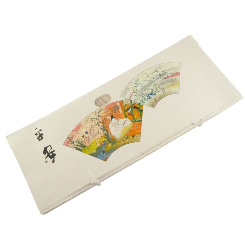 THREE Tatoushi papers,kimono wrapping/storage paper with strings/tatou-shi,tato-shi