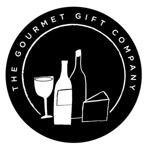 The Gourmet Gift Company