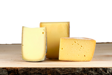 Load image into Gallery viewer, Alpine 3 Cheese Taster Set UK Shop