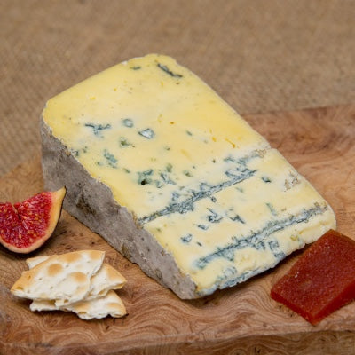 Brighton Blue Cheese