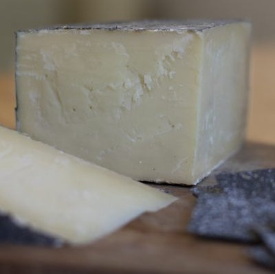 Cornish Kern Cheese