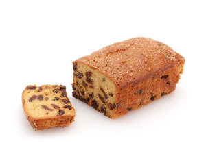 Simply Delicious Fruit Cake (Various Flavours)