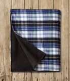 Handcrafted Picnic Blanket