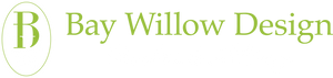 Bay Willow Design