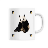 Mug Panda Photo | Majesty Mug