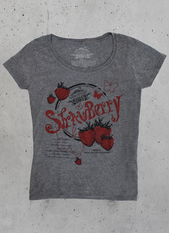 Women Short Sleeve