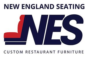 New England Seating