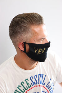 W&W Face Mask