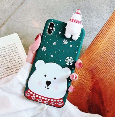 Christmas Iphone Cases - For iPhone 6 6S,A,For iPhone 6 6S,B,For iPhone 6 6S,C,For iPhone 6 6S,D,For iPhone 6 6S,E,For iPhone 6 6S,F,For iPhone 6 6S,G,For iPhone 6 6S,H,For iPhone 7 8,A,For iPhone 7 8,B,For iPhone 7 8,C,For iPhone 7 8,D,For iPhone 7 8,E,For iPhone 7 8,F,For iPhone 7 8,G,For iPhone 7 8,H,For 6Plus and 6sPlus,A,For 6Plus and 6sPlus,B,For 6Plus and 6sPlus,C,For 6Plus and 6sPlus,D,For 6Plus and 6sPlus,E,For 6Plus and 6sPlus,F,For 6Plus and 6sPlus,G,For 6Plus and 6sPlus,H,For 7Plus and 8Plus,A,F