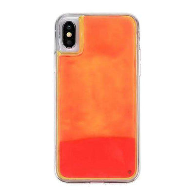Noctilucent Dynamic Liquid Quicksand Case For iPhone 6 6S 7 8 Plus X XR XS Max - For iPhone 6 6s Plus,Blue Rose,For iPhone 6 6s Plus,Black,For iPhone 6 6s Plus,Blue,For iPhone 6 6s Plus,Green,For iPhone 6 6s Plus,Rose,For XS Max(6.5),Blue Rose,For XS Max(6.5),Black,For XS Max(6.5),Blue,For XS Max(6.5),Green,For XS Max(6.5),Rose,For iPhone XR(6.1),Blue Rose,For iPhone XR(6.1),Black,For iPhone XR(6.1),Blue,For iPhone XR(6.1),Green,For iPhone XR(6.1),Rose,For iPhone X XS(5.8),Beige,For iPhone X XS(5.8),Black,F