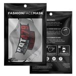 Eat479 the brand mask