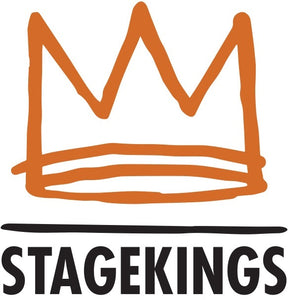 Stagekings Store