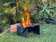 IsoKing Firepit